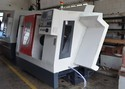 Linear Tooling CNC Turning Center Model MGT-200