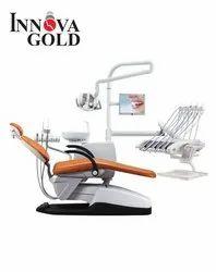 Innova Gold Dental Chair