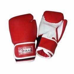 拳击防护手套