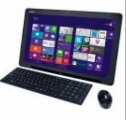 Sony VAIO Tap 20 SVJ20236SNWI Desktop