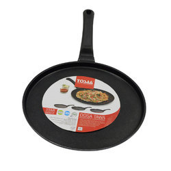 Kitchen Tawa