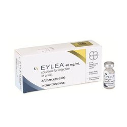 EYLEA  40MG INJECTION