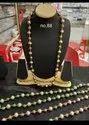 Monalisha Stone Festival Mala