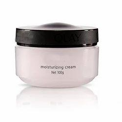 Moisturizing Winter Cream