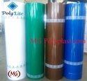 Poly Lite Polypropylene Pp Plain Rolls