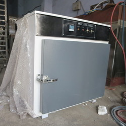 Low Temperature Oven