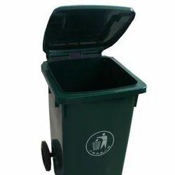 Garbage Dustbin