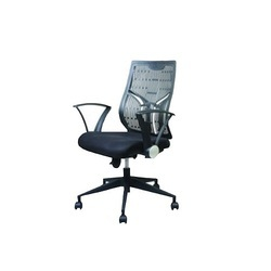 Office Chairs-IFC049