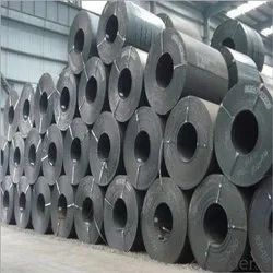 JSW Hot Rolled Coils