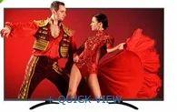 Haier 32 Inch HD Ready Smart TV Le32u5000a
