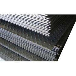 Stavex Mould Steel Flats