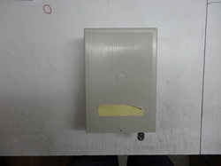 20/30 Tele DP Box Plastic