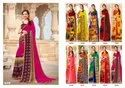 Branded Designer Sarees Catalogue Sonia Vol 9