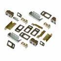 Daksh Tools Ss, Ms Precision Sheet Metal Component