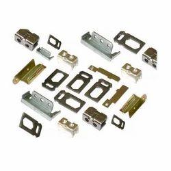 Daksh Tools SS,MS Precision Sheet Metal Component