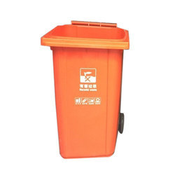 LK/_ Auto Trash Can Dolphin Shape Mini Dustbin Home Car Desk Trash Bin Bucket D