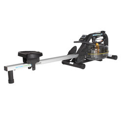 AF 802D Rowing Machine