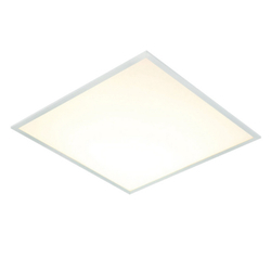 40W LED Square Panel Light
