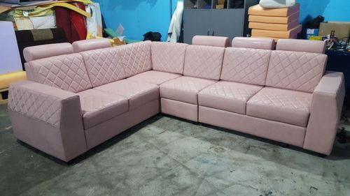 Fantastic Wooden Pink Sofa Set Onthecornerstone Fun Painted Chair Ideas Images Onthecornerstoneorg