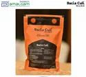 Long Shelf Life Bacta Cult 0.5mm Aerobic Bacteria for Drainage Lines