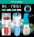 RL-5054 LED Torch