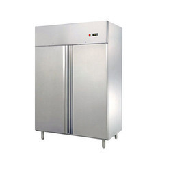 Stainless Steel Refrigerator For Kitchen, 2C To 10C