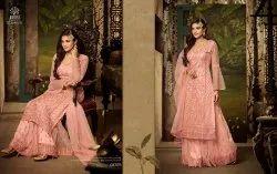 Mohini Glamour Suit