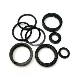 Hydraulic Cylinder Seal Kits