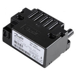 Danfoss Ignition Transformer EB I 4 P