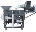 Steel PC5 Seed And Grain Cleaner, Capacity : 150 - 300 kg