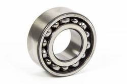 Double Rowball Bearing