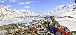Bike Tour Services In Himalayan Conquest