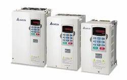 VFD450V43A-2 Delta VFD AC Drives
