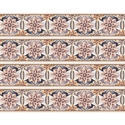 14263102167705 -VE Wall Tiles