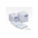 Advantec GA200110MM GA200 Glass Fiber Filters