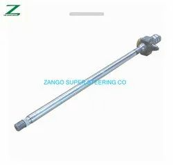 D2NN3A710E Steering Shaft L/H