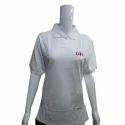 Ladies Institutional T Shirt