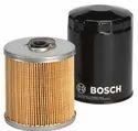 Bosch Workshop Oil Filters