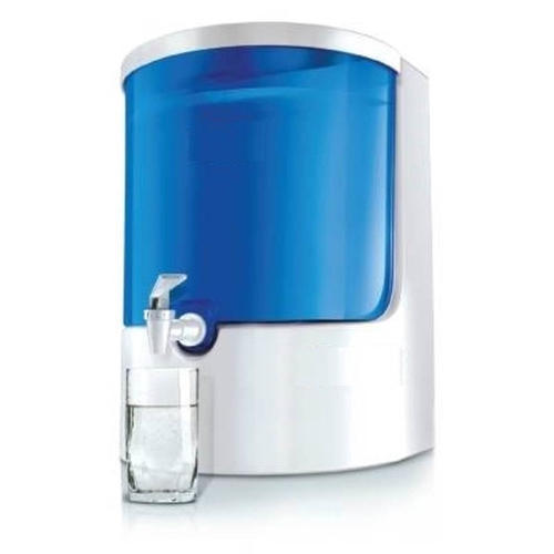 aquaguard water purification As a world leader in water filtration, aquaguard water provides whole house water treatment and softener solutions for high-quality drinking water and soft water.