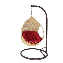 Carry Bird Hanging Swing Chair