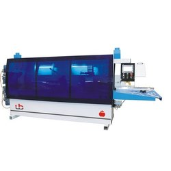 Expert-3600 Automatic Edge Banding Machine