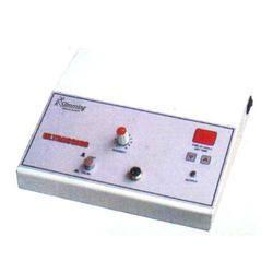 Ultrasonic Machines