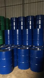 HAOYI Pale Yellow FSG castor oil