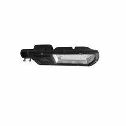 Street Lights MF SL LED 300 A