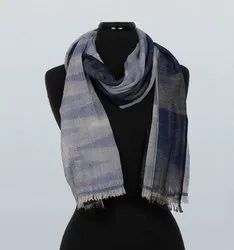 Female Cashmere Scarves