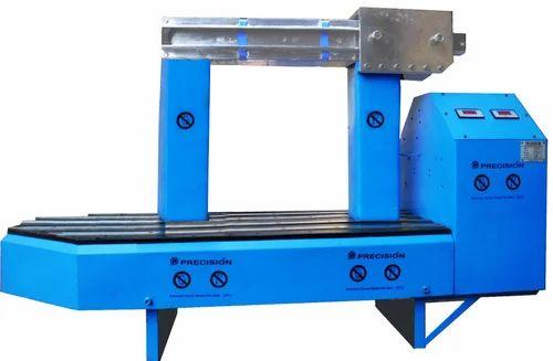 Bearing Induction Heater 2 Kva To 250 Kva Id 4004829012