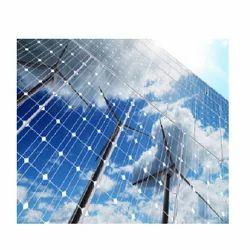 Renewable Energy Advisory Service