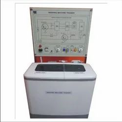 Washing Machine Trainer
