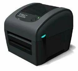 TSC DA300 Printer