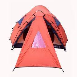 Gipfel KILI 3 PLUS Tent